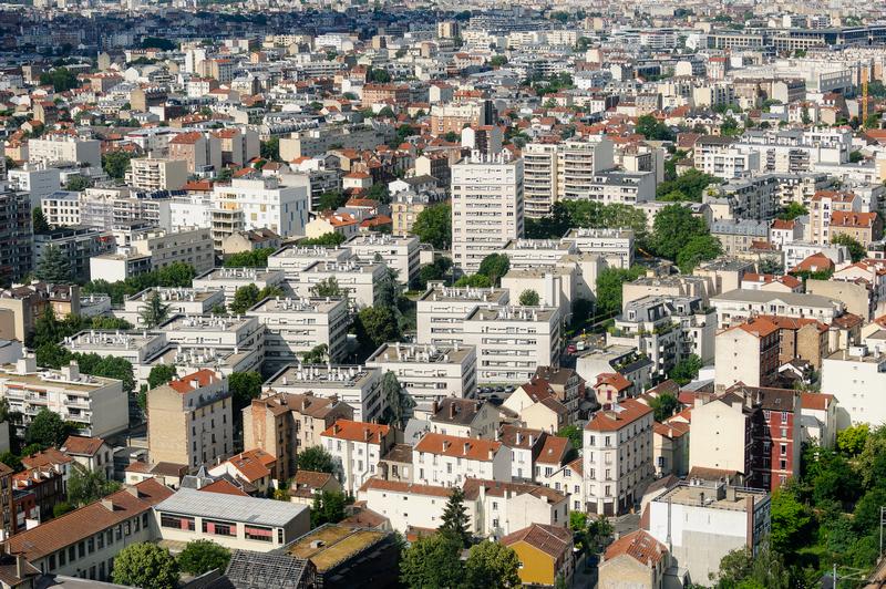 Atelier PUCA - La crise sanitaire, la ville et l'habitat