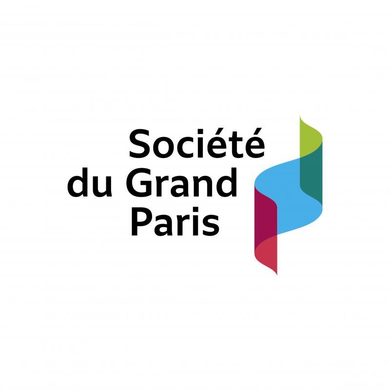 SOCIÉTÉ DU GRAND PARIS