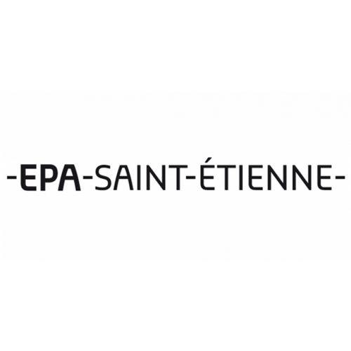 EPA DE SAINT-ETIENNE