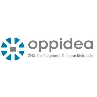 OPPIDEA