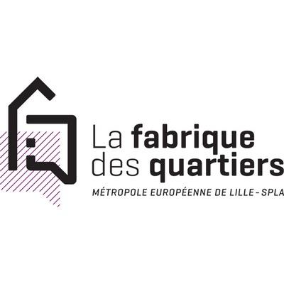 FABRIQUE DES QUARTIERS