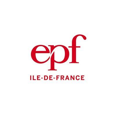 EPF IF