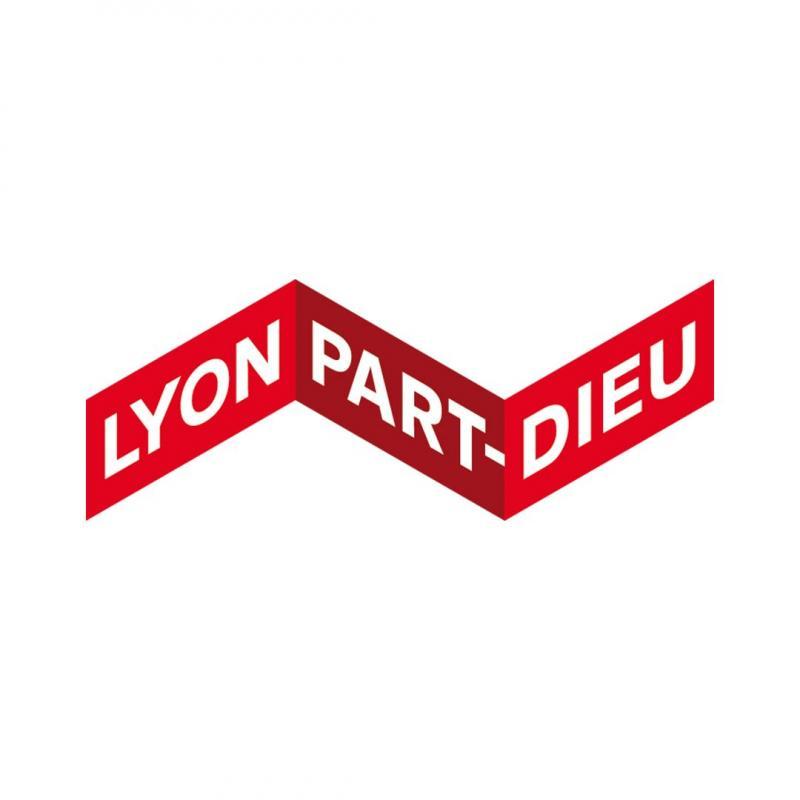 SPL LYON PART-DIEU