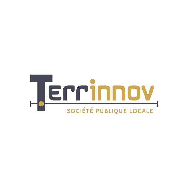 TERRINNOV