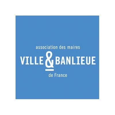 VILLE & BANLIEUE