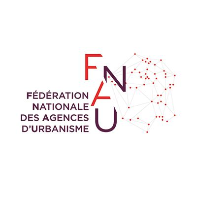 FEDERATION NATIONAL DES AGENCES D'URBANISME