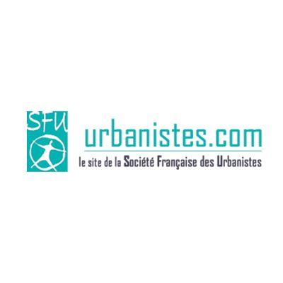 SOCIÉTÉ FRANÇAISE DES URBANISTES