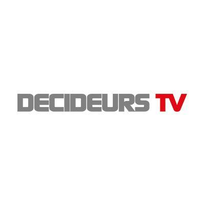 DECIDEURS TV