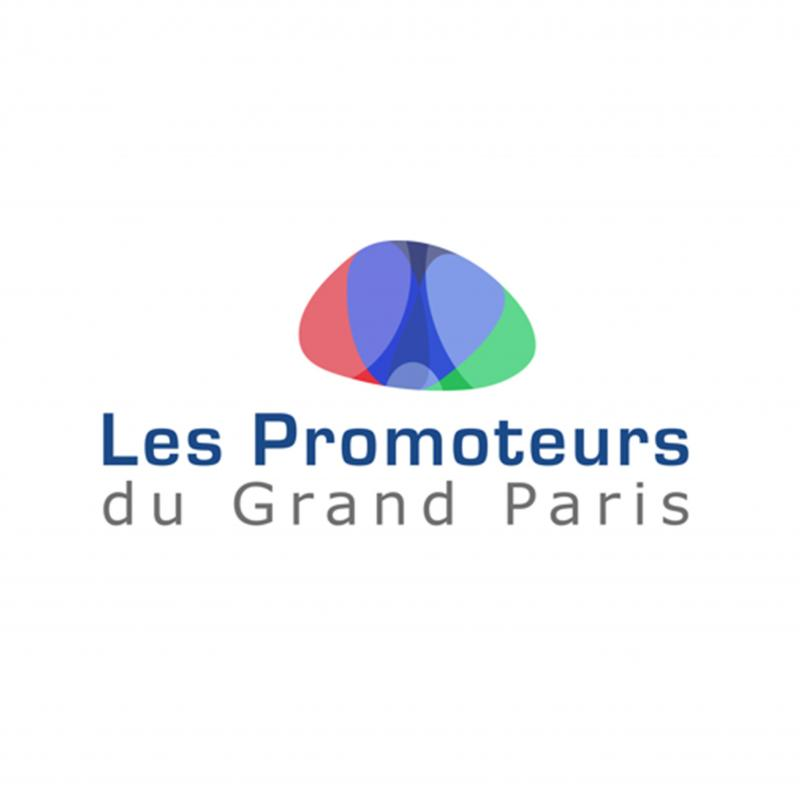 PROMOTEURS DU GRAND PARIS